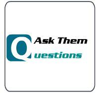 AskThemQuestions