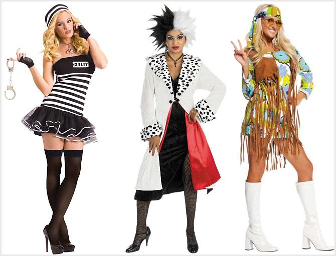 Halloween-costume-ideas-for-women-01