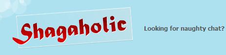shagaholic