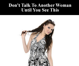 banners_dont-talk-to-another-woman_1_300x250