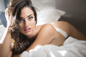 Dirty Sexual Questions to Ask a Girl